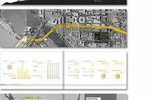 Diagramación & Presentación / Organización y explicación de forma interactiva