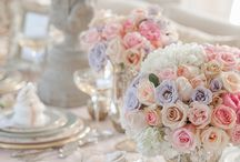 marie antoinette inspired...Touched by Time Vintage Rentals...ls