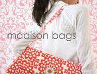 sewing pattern hoarding / by Megan <3