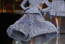 Stunning Ladies Dresses