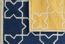 rugs, carpets, canvas, floor coverings,