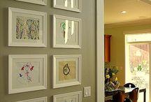 Inside home ideas