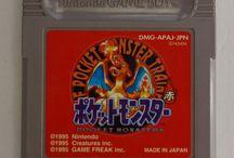 GameBoy Japan / GameBoy Japan