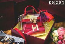 Ma Bags