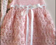 Crochet of Knit?