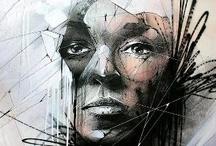 A.R.T / Art - Inspiration - Creative ideas