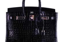 Bags / Bags and Purses