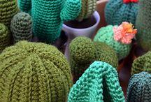 woolly craft