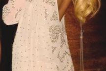 moda : vestidos