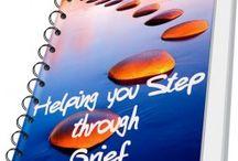 Books Worth Reading / by Diane Lippert