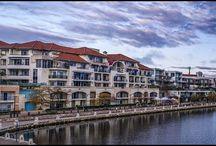 Perth - Australia's Finest