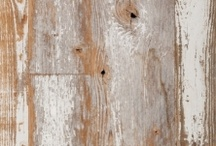 Reclaimed Barn Wood / Gorgeous salvaged barn wood from our inventory