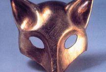 foxmask