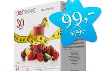 Almea / Utvalgte produkter fra Almea sin nettbutikk. Les mer om Almea.no her: http://nettbutikknytt.no/almea-no/