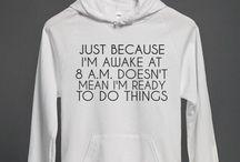 I Want!!!!!!!!