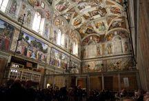 Rome venues / #luxuryweddingplanner #franceweddings #chateauweddingfrance #weddingceremony #weddinginspirations #corporate #event #planner #corporateeventplannerparis #elegant