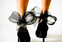 fashion / by Helovesme