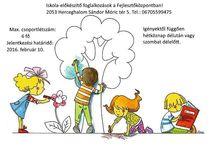 Mozgásfejlesztés, mozgásterápia