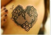 idées de tatoo