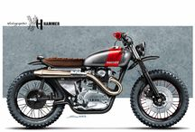 dream scrambler