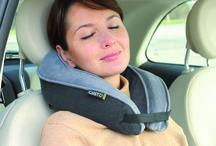 Confort Auto / Automotoboutic est le spécialiste du confort auto. Vous trouverez sur ce tableau des accessoires essentiels pour être bien dans sa voiture ! Vous avez mal au dos, mal au cou, nous avons les accessoires pour vous !  http://www.automotoboutic.com/69-confort-de-la-nuque