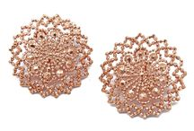 Lucia Odescalchi Jewels: 'Classici' Collection