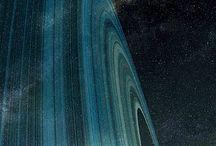 Space | Weather / by Kristina Hamilton