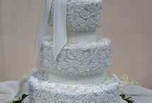 Wedding / by Denise Nipper