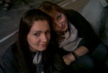 long time ago...