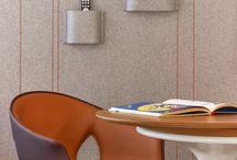 Hospitality Design Inspiration