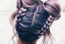 Hair / Styles that will make you cry