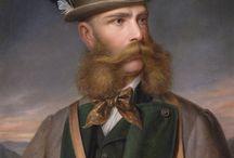 Edmund Mahlknecht (1820-1903)