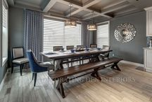 Dining Room 2015
