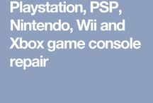 Perfect & Low Cost Game Console Repair in UK