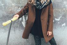 mode fillette