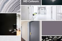 Inspiring Moodboards / Get acquainted with Vicaima's solutions and inspiring moodboards. Focusing on simplicity and innovation, Vicaima doors are a symbol of passion and art.