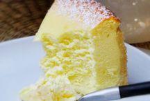 tarte au fromage blanc irma