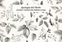 SABADO#1 Apología del otoño
