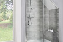 badkamer oplossingen