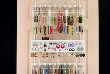 For the Home and Organization / by Maureen B