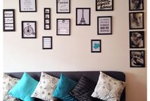 pared living