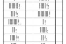 matematica 1ºano