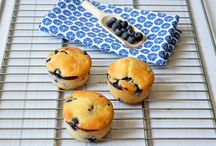 fructose malabsorption recipes