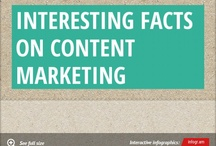 Interesting Facts on Content Marketing