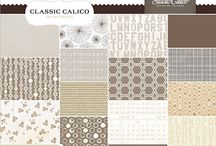 My Dream Kit from Studio Calico