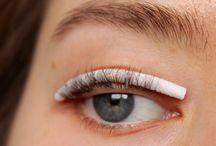 Kosmetik-Tipps