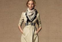 Fashion lovers! Living in Shop! / Love fashion!! shop on line in www.livinginshop.es