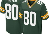 Packers Donald Driver Nike Jersey Sale – Elite $129, Limited $89, Game $69 | Packers Shop Online / Green Bay Packers fans, get geared up with Green Bay Packers Donald Driver Jerseys at official shop. Buy a Packers Jersey featuring Donald Driver Jerseys, Authentic Elite Jersey, Nike Uniforms. Available in Men's, Women's, and Kids'. Color: Home Team Color Green, Away White, Black, Size S, M,L, 2X, 3X, 4X, 5X. Have your Green Bay Packers Donald Driver Jersey shipped in time for the next NFL game with our low price $4.99 3-day shipping. Go G-Men!