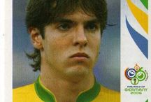 ALLEMAGNE 2006 Brésil