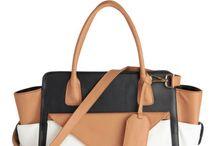 Bags! / Handbags
